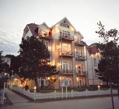 Strandhotel Möwe 2