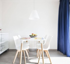 Castellmar Apartments 1