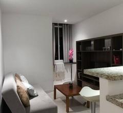 Top Copacabana Apartments 1