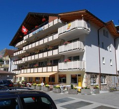 Hotel Crystal Engelberg 2