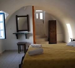Aretousa Villas 1