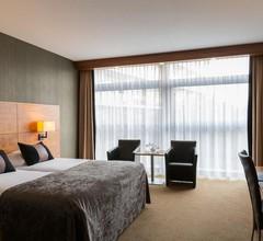 Van der Valk Hotel Princeville Breda 1