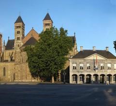 Urban Residences Maastricht 2