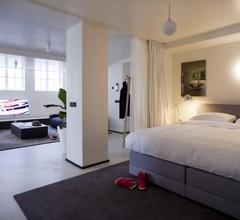 Urban Residences Maastricht 1