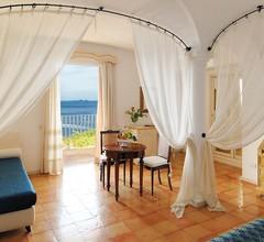 Hotel Marincanto 2