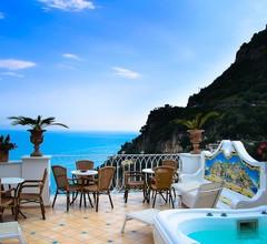 Palazzo Marzoli Resort 1
