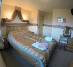 Orca Country Inn 1