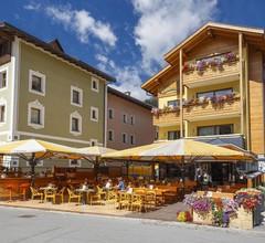 Hotel Alp Wellness Mota 1