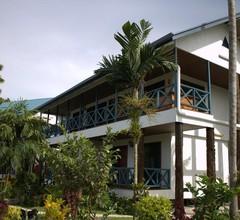 Rapopo Plantation Resort 1