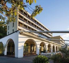 Parkhotel Brenscino 1