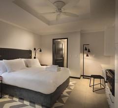 Westay Max Apartments 1