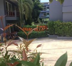 Ao Nang Village Resort 2