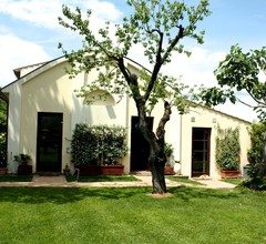 Residenza Porta Guelfa 2
