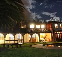Hosteria San Carlos Tababela 1
