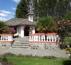 Hosteria San Carlos Tababela 2