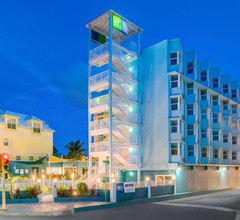 Holiday Inn Express & Suites Nassau 1