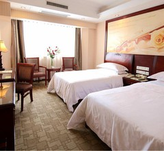 Vienna Hotel Nanning Railway Station(Domestic only) 1