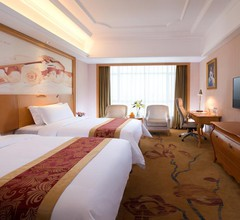 Vienna Hotel Nanning Railway Station(Domestic only) 2