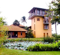 Ganga Kutir 2