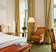 Hotel am Jägertor 2