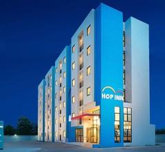 Hop Inn Lampang 1
