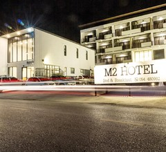 M2 Hotel 1