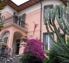 Hotel La Scogliera 1