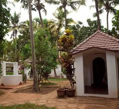 InDa Hotel 2