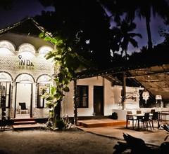 InDa Hotel 1