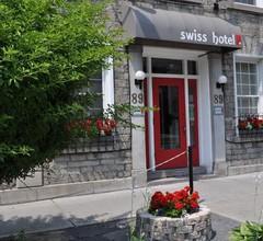 Swiss Hotel 2