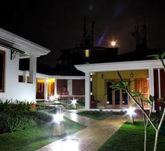 The Grand Leoney Resort 2