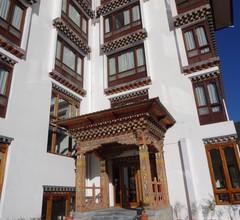 Hotel Osel 1