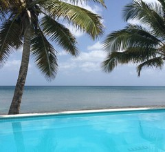 Bravo Beach Hotel 1