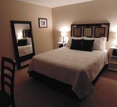Christine's Bed and Breakfast by Elevate Rooms 2