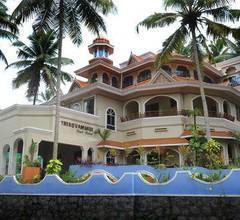 Thiruvambadi Beach Retreat 1