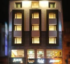 Hotel Abode 1
