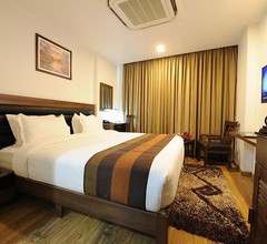 Hotel Abode 2