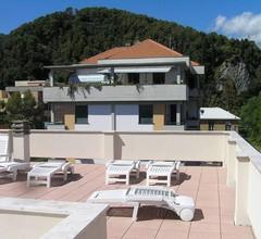 Casa Per Ferie Villa Pozzi 2