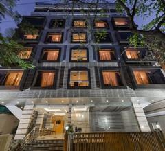 Sanman Gardenia By Bigtree Hotels 1