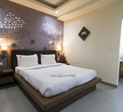 Aira Serviced Apartments 1