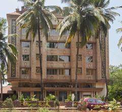 Hotel La Grace 2