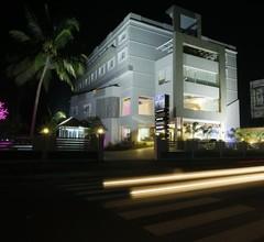 Hotel Moonlit Regency 2