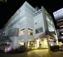 Hotel Moonlit Regency 1