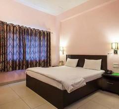 Hotel Shubham Majesty 1
