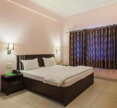 Hotel Shubham Majesty 2