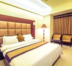 Hotel Abhinandan 1