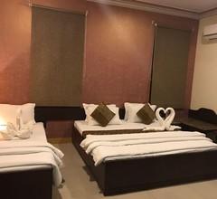 Hotel Abhinandan 2