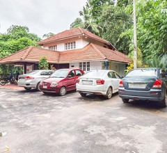Wynd Valley Garden Resort 2