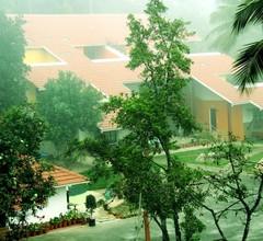 Wynd Valley Garden Resort 1