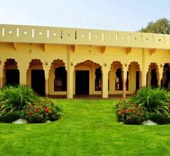 shahi palace mandawa 2
